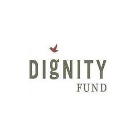Dignity Fund