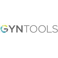 GynTools