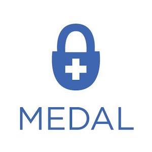 Medal Inc.