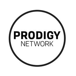 Prodigy Network Miami LLC