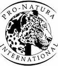 ProNatura International