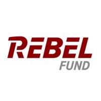 Rebel Fund