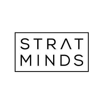Stratminds VC Fund, LP