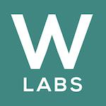 Wisdom Labs, Inc.